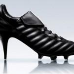 Fußballschuh für Damen