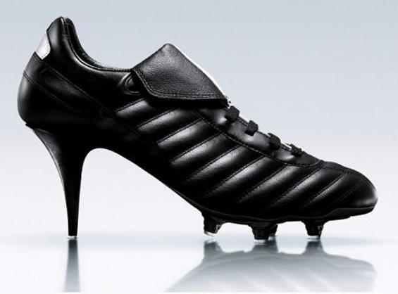 Fußballschuhe Damen - Die 7 besten Fußballschuhe für Frauen