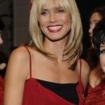 victoria-secret-models Heidi Klum