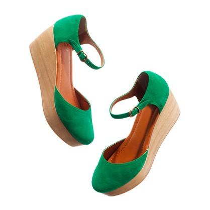 keilabsatz-sandale-gruen-madwell